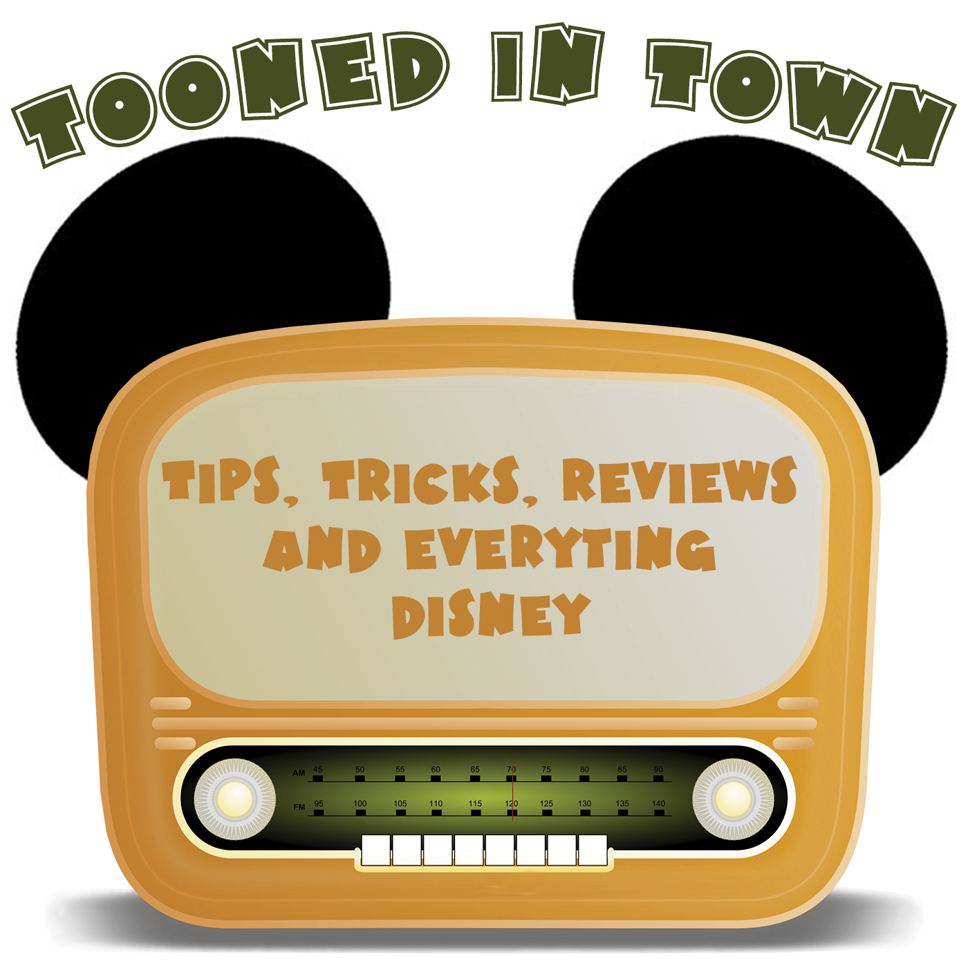 TOONED IN TOWN – Disney News, Disneyland Tips, Tricks, and Secrets